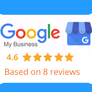 reviews about plumbing services